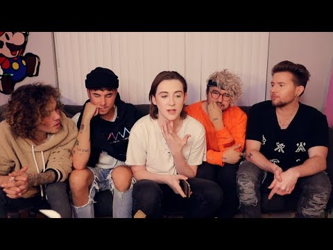 O2L Questions We've Avoided Answering