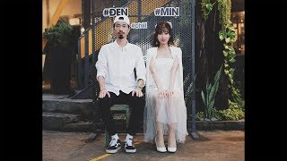 Download Đen ft. MIN - Bài Này Chill Phết (M/V)