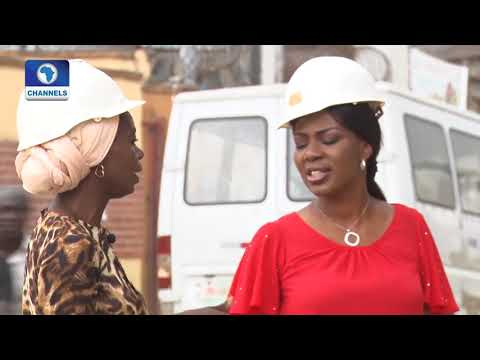 Feature On The Community Of Engineers In Nigeria Pt.3 |Community Report|