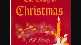 101 STRINGS - Christmas