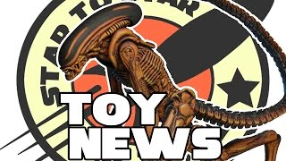 Toy News Recap - 03/02/2015