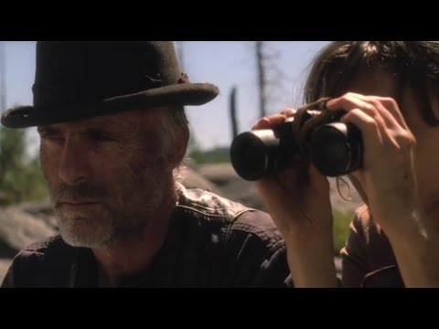 New Earth on the Barrens   Sploid Short Film Festival · Official Selection
