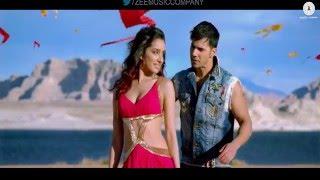 Sun Sathiya Mahiya - ABCD 2 2015 Movie Song with Sinhala Translation Lyrics..