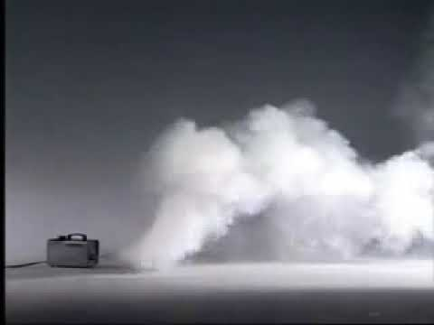 Antari Z-800II Maquina de humo