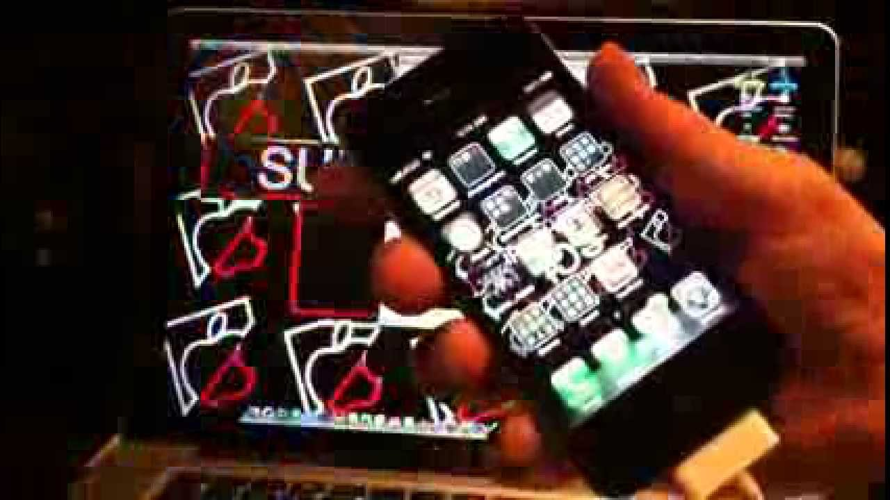 How to jailbreak ios devices using redsn0w how to use redsn0w work arounds