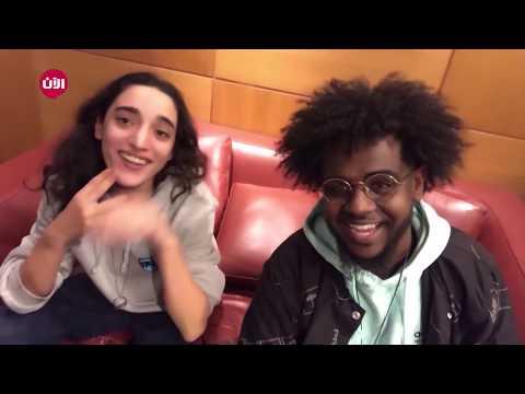 روزمانا: لقاء مع فتاة -ديجي- من رام الله  - نشر قبل 3 ساعة
