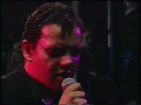 Hue And Cry-Rollinghome-Live On The Renfrew Ferry-5.