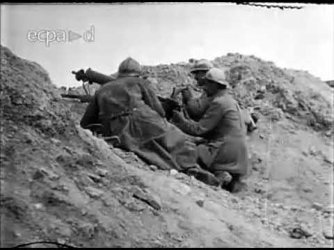 film-d'archives-14-18-/-les-annales-de-la-guerre-n°-24