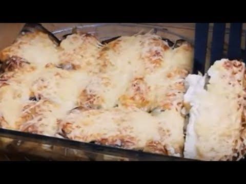 ramadan-gratin-economique-et-facile-(cuisine-rapide)