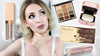 New Releases ... WILL I BUY IT?? Anti Haul/Wishlist!