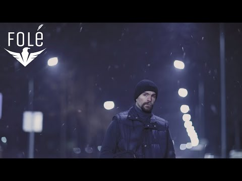 Elinel - Veç Fjalë (Official Video)