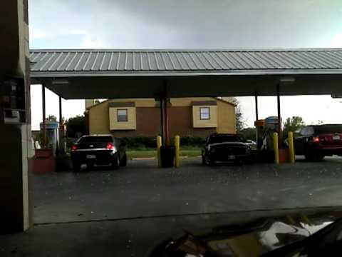 Car Wash Fort Worth Hulen