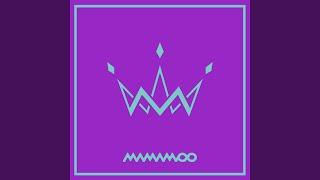 Youtube: Finally / MAMAMOO