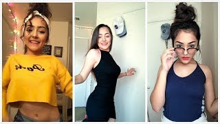Musically Videos | BEST OF Hailo (yt.ona) Musical.ly Compilation
