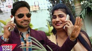 पिया पदमावत से अइहs ना - Piya Padmawat Se Aaiha Na   Sandeep Sandy   Bhojpuri Video Song 2017
