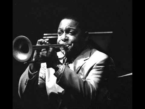 Wynton Marsalis grandes maestros del Jazz 5