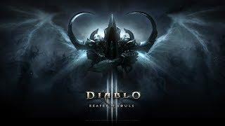 Diablo 3 Reaper of souls - Обзор игры