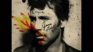 Jamie Lidell - Completely Exposed