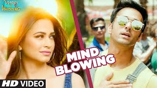 Mind Blowing Video Song | Veerey Ki Wedding