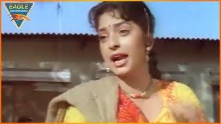 Shandaar Hindi Movie Mandakini Best Comedy Scene Eagle Entertainment Official
