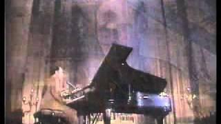 """Lluís Llach - """" El cant dels ocells """""""