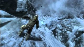 Dead Space 3 - First Minutes of Gameplay (HD | German)