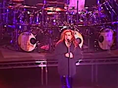 Dream Theater - Live at the Astoria, London 2002