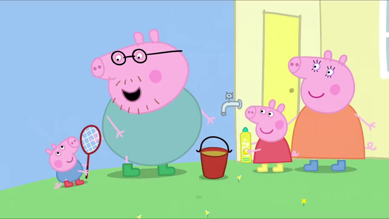 Download New Animation   Movies   [2020] Full Movies English Kids Movie Comedy Cartoon Disney