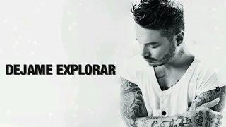 Download Por Un Día - Nawis MP3 song and Music Video