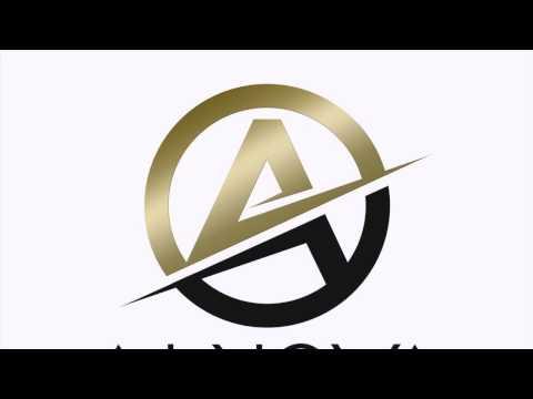 Daniela Andrade feat DABIN - Touch (Dj Alnova Kizomba smooth remix)[2015] Ddjay