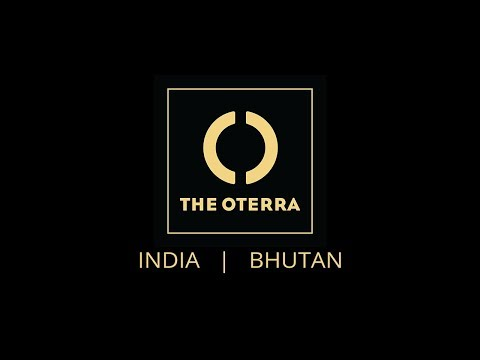 From The Leader's Desk - The Oterra Bengaluru