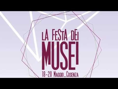 La Notte dei Musei (Official Teaser)