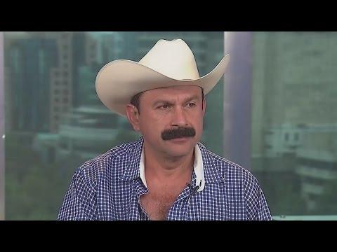 Alcalde mexicano le cuenta a Jorge Ramos por qué le levantó la falda a una joven