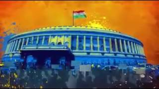 oh my god yeh mera india
