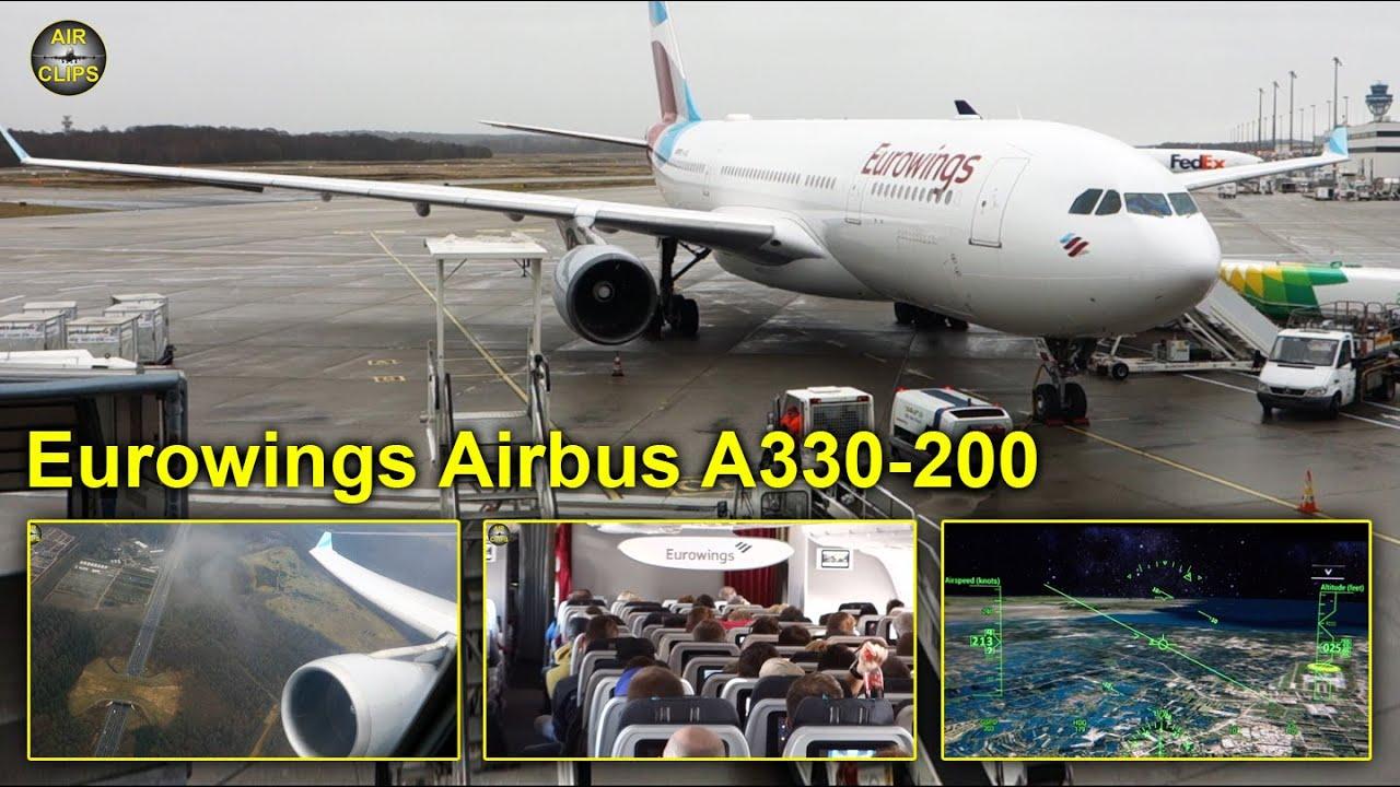 737 300 Seating Seat Map Tuifly Boeing B737 800
