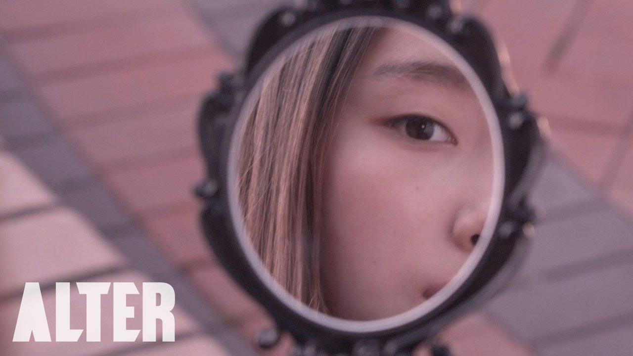 "Download Horror Short Film ""Human Form""   ALTER"