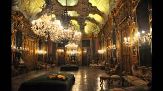Những bản nhạc Baroque hay nhất phần 3