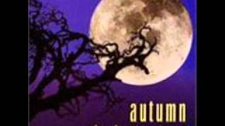 Watch Autumn Resurrection video