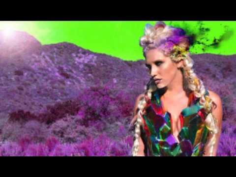 Kesha - Wonderland