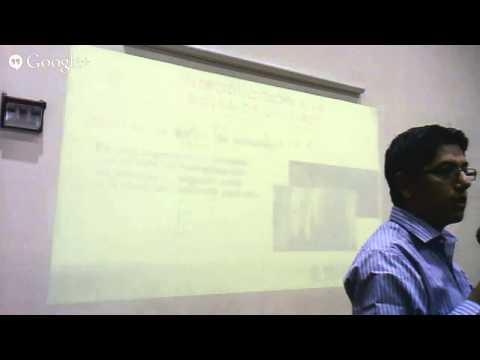Wealth Generator Capacitacion de producto
