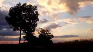 The Roadtrip(Instrumental)-Emma Chiotaki