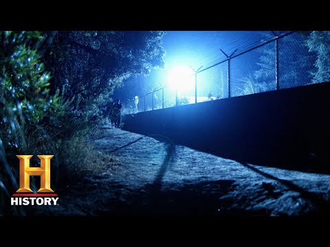 Ancient Aliens: UFO Reconnaissance Mission (Season 12, Episode 3) | History