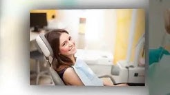 affordable dentist in Lincoln, NE