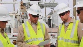 Duke Energy Job Briefing - Final