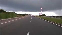 Bhubaneswar to Puri by Road