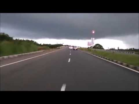 Bhubaneswar to Puri by Road