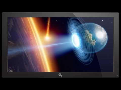 NASA is aware of Planet X Nibiru through Satellite Data