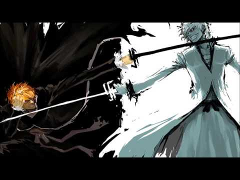 Bleach Opening 1 Mp3 (Download In The Description)