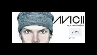 Avicii - Two Million (Radio Edit)