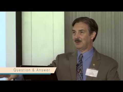The Path to John Galt | Atlas Summit 2014, conference on open Objectivism